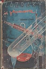 Römpp: Zázraky ve zkumavce, 1943