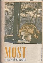 Stuart: Most, 1943