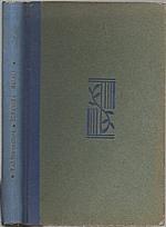 Nekvasil: Šumavská halali, 1943
