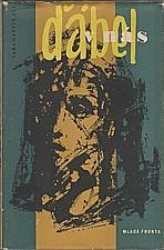 Sabahattin Ali: Ďábel v nás, 1959