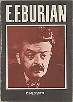 Kladiva: E. F. Burian, 1982