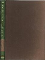 Horák: Česká kniha v minulosti a její výzdoba, 1948