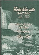 Welzl: Cesta kolem světa 1893-1898, 1997