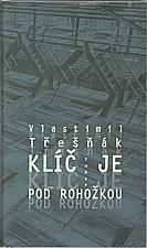 Třešňák: Klíč je pod rohožkou, 1995