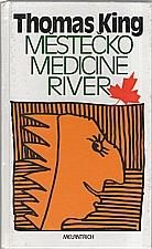 King: Městečko Medicine River, 1995