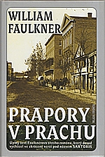 Faulkner: Prapory v prachu, 2004