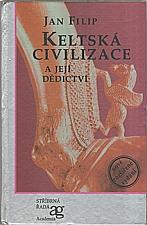 Filip: Keltská civilizace a její dědictví, 1995