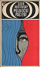 Hostovský: Půlnoční pacient, 1969