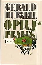 Durrell: Opilý prales, 1982