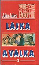 Jakes: Láska a válka. Díl 3, 1992