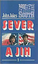 Jakes: Sever a Jih, 1992