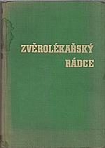 Bečka: Zvěrolékařský rádce, 1946