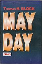 Block: Mayday, 1993