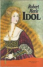 Merle: Idol, 1994