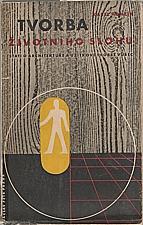 Honzík: Tvorba životního slohu, 1946