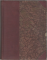 Vika: Zápisky podučitelovy. I, 1911