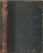 Mouteney-Jephson: Emin paša a vzpora v Aequatorii, 1891
