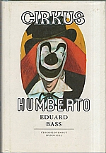 Bass: Cirkus Humberto, 1985