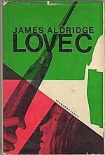 Aldridge: Lovec, 1967