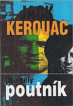 Kerouac: Osamělý poutník, 1993