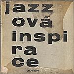 Dorůžka: Jazzová inspirace, 1966