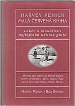 Penick: Malá červená kniha, 1999