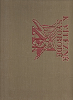 : K vítězné svobodě 1914-1918-1928, 1928