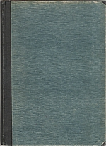 Krňanský: Velezrada, 1947