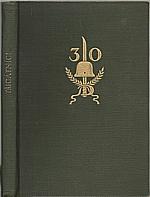 : Třicátníci, 1929
