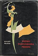 Polách: Rozpaky podplukovníka Prokopa, 1960