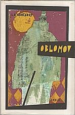 Gončarov: Oblomov, 1963