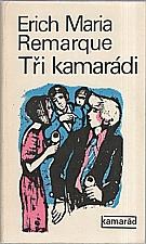 Remarque: Tři kamarádi, 1976