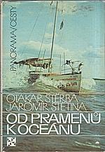 Štěrba: Od pramenů k oceánu, 1986