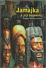 Foehr: Jamajka a její bojovníci, 2008
