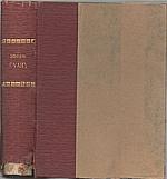Smetana: Úvahy o budoucnosti lidstva ; Obrat ve vývoji filosofického myšlení a jeho konečný cíl, 1903