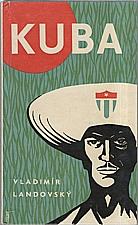 Landovský: Kuba, 1960