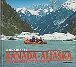 Šimánek: Kanada - Aljaška, 2000