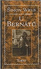 Wels: U Bernátů, 1993