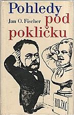 Fischer: Pohledy pod pokličku, 1974