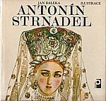 Baleka: Antonín Strnadel, 1981