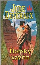 Deveraux: Horský vavřín, 1996