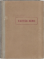 Troska: Kapitán Nemo : [Díl 2], Rozkazy z éteru, 1948