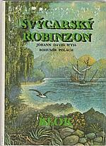 Wyss: Švýcarský Robinzon, 1987