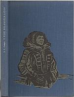 Pinegin: V zemi polárních lišek, 1954