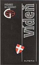 Laudová: Vídeň, 1991