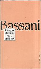 Bassani: Zlaté brejličky, 1994