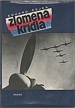 Čejka: Zlomená křídla, 1991