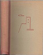 Morton: Dějiny Anglie, 1950
