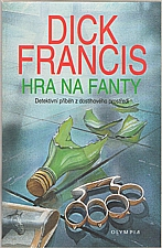 Francis: Hra na fanty, 1995