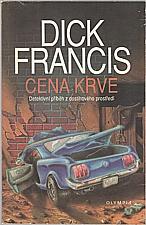 Francis: Cena krve, 1991